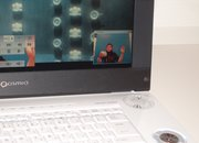 IFA 2007: Toshiba developing gesture recognition for HD DVD - photo 2