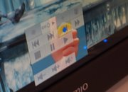 IFA 2007: Toshiba developing gesture recognition for HD DVD - photo 3