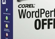 Corel WordPerfect Office X3 launched - photo 1