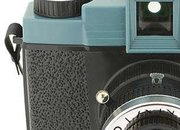 "Cult ""Diana"" camera to be relaunched by Lomo  - photo 1"