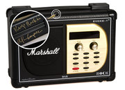 RockStarRadios - charity auctions for Pure radios signed by the stars  - photo 3