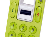 Maplin offers funky lime green USB VoIP handset  - photo 2