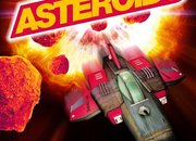 Glu launches arcade classic Asteroids for your mobile  - photo 1