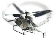 "Remote-controlled ""recon""  helicopter digital video-cam  - photo 2"