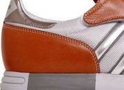 "Adidas launches Micropacer ""Vertu"" trainers   - photo 1"
