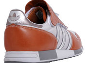 "Adidas launches Micropacer ""Vertu"" trainers   - photo 3"