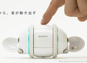 Sony Rolly - all is finally revealed  - photo 3