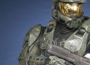 Halo's Master Chief to be immortalised in wax for Madame Tussauds   - photo 1