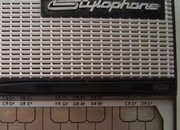 """Iconic"" Seventies Stylophone to be revived by HMV  - photo 1"