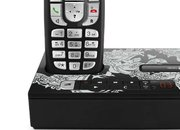 Doro NeoBio designer DECT phones - photo 1