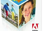 Adobe Photoshop Elements 6 and Premiere Element 4 unveiled - photo 1