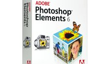 Adobe Photoshop Elements 6 and Premiere Element 4 unveiled - photo 2