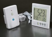 Owl wireless energy monitor watches your electricity consumption - photo 2