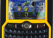 "OtterBox cases make your BlackBerry ""grrr"" - photo 2"