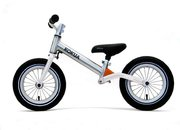 LIKEaBIKE Jumper available in pearl white - photo 2