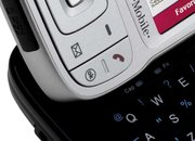T-Mobile MDA Vario III now available in the UK  - photo 1