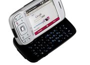 T-Mobile MDA Vario III now available in the UK  - photo 2