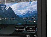 Sony launches XAV-W1 in car entertainment unit  - photo 1