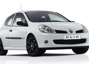 Clio 197 Cup is on the way - photo 1