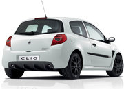 Clio 197 Cup is on the way - photo 2
