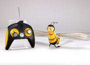 WowWee makes Barry B. Benson real - photo 2