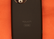 HTC to launch Touch Slide on Monday  - photo 3