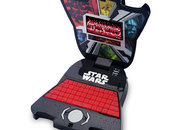 Oregon Scientific Star Wars themed Learning Laptops  - photo 3