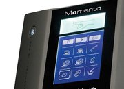 "Morphy Richards launches ""Momento"" high-end coffee machine - photo 1"