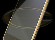 24 carat gold iPhones coming soon  - photo 2