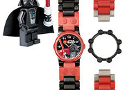 LEGO Star Wars watches available  - photo 2