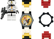 LEGO Star Wars watches available  - photo 3