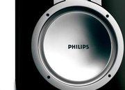 Philips launches WAC3500D Streamium Wireless Audio Center - photo 1