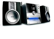 Philips launches WAC3500D Streamium Wireless Audio Center - photo 2