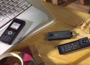 SanDisk to launch TakeTV media player - photo 1
