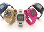 Citizen i:Virt Bluetooth watches get Japanese launch - photo 2