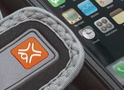 iPhone Week: Accessory of the Day - XtremeMac SportWrap - photo 1