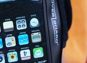 iPhone Week: Accessory of the Day - Overboard waterproof case - photo 1