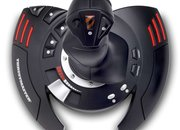 Thrustmaster T. Flight Stick X launches  - photo 1