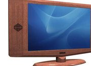 "Swedx ""Tree-V"" televisions available now - photo 1"