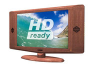 "Swedx ""Tree-V"" televisions available now - photo 2"