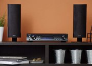 Onkyo offers LS-V501 2.1 home cinema system  - photo 2