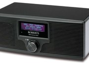 Roberts Wi-Fi Internet Radio and Media Player launches - photo 2