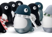 Penguin flash drives available  - photo 3