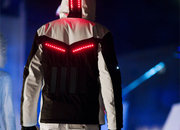 Solar light suit for the slopes - photo 1