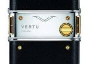 "Vertu offers ""Mixed Metal"" Constellation  - photo 1"