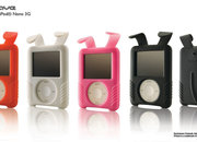 Boomwave Nanopets cases  - photo 2