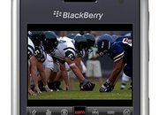 Sling Media updates range with HD and BlackBerry products - photo 1