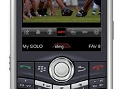 Sling Media updates range with HD and BlackBerry products - photo 2