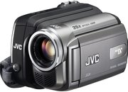CES 2008: JVC launches new Everio camcorders - photo 4