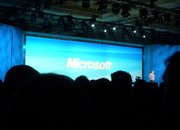 CES 2008: Bill Gates' last CES keynote as Microsoft boss  - photo 2
